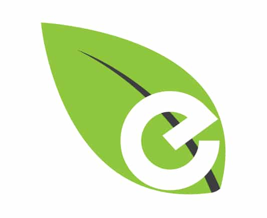 patronat logo ekodialog